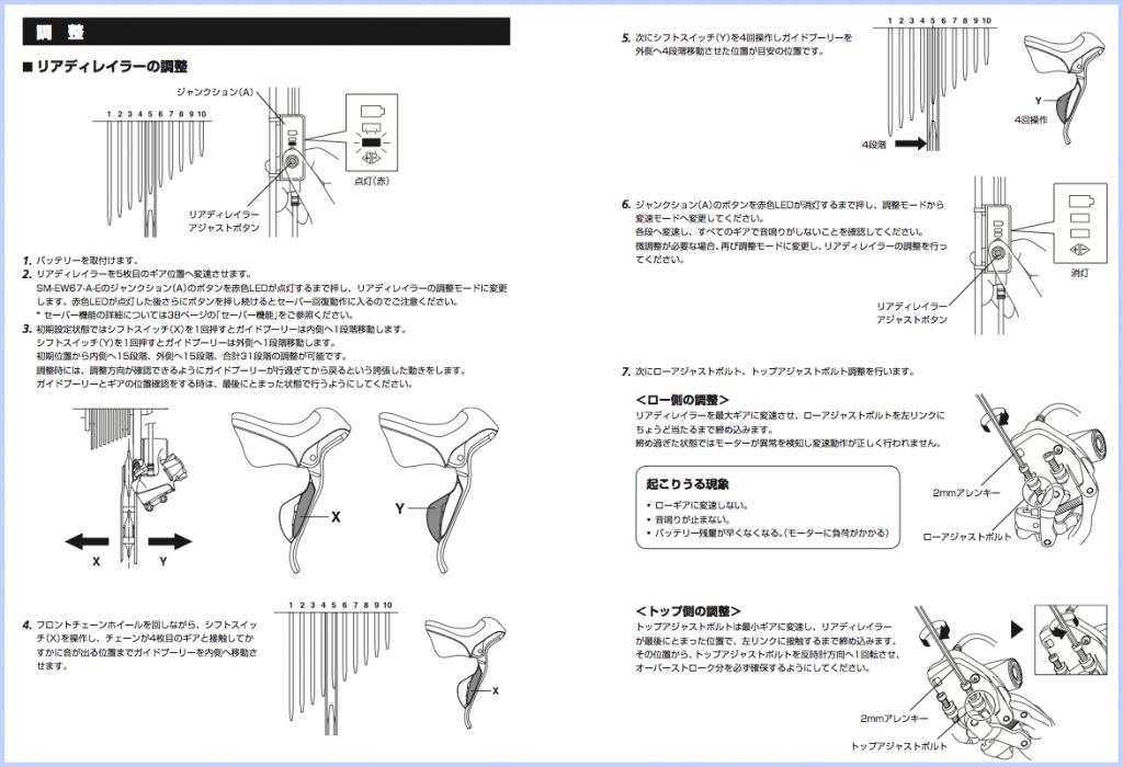 di2_manual